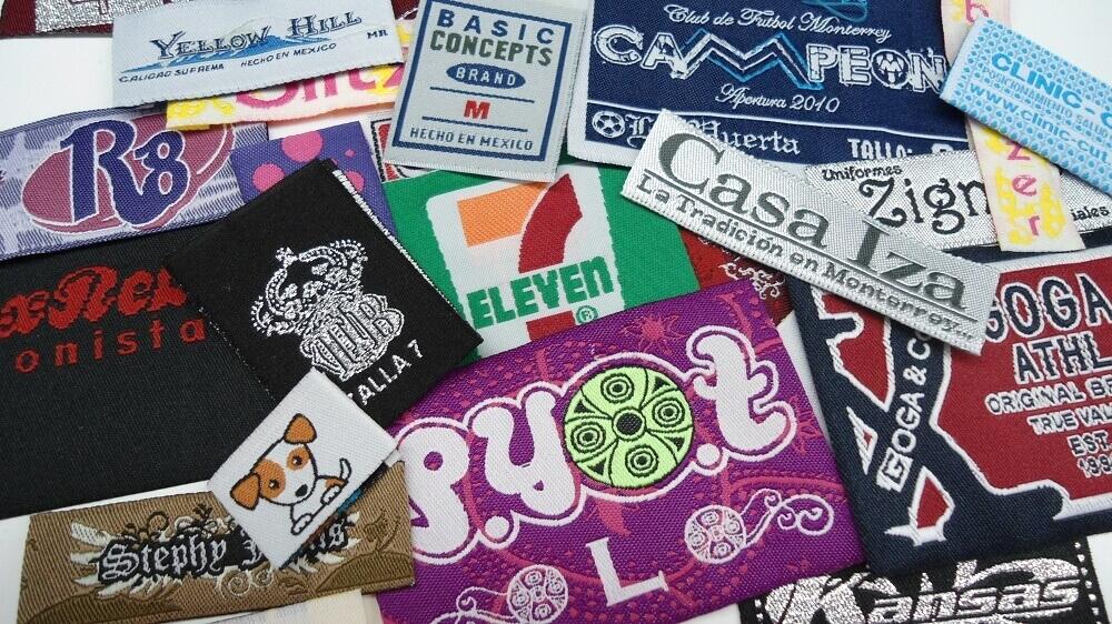 Copyright© Todos los derechos reservados 2010 ® Embrotex S.A. de C.V  Teléfonos  Monterrey (81) 8331-8388 y (81) 8331-1674 7494215bdd2ac